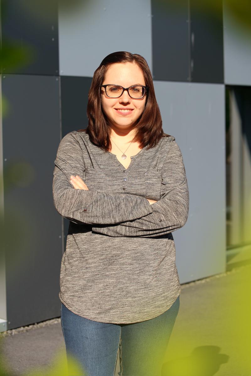 Ana Keser