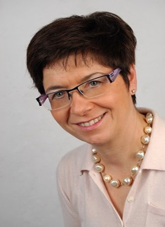 Catherine Tivollier